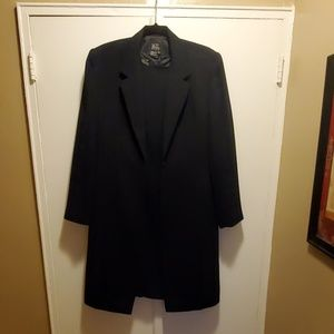 Morgan Taylor Studio Business Suit
